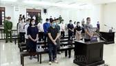 Tuyên án 14 bị cáo trong vụ án buôn lậu tại Công ty Nhật Cường