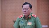 Giám đốc Công an TP Hà Nội nói về điều tra clip dài 8 phút của một nữ diễn viên bị lộ