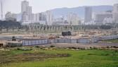 6 dự án BT có sai phạm tại tỉnh Khánh Hòa