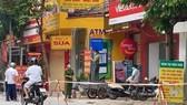 Công an tỉnh Bắc Ninh khởi tố 3 vụ án làm lây lan dịch bệnh trên địa bàn