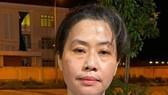 Khởi tố nữ giám đốc môi giới đầu tư khoáng sản lừa đảo hơn 11,2 triệu USD