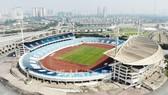 Truy thu hơn 658 tỷ đồng tại Khu Liên hợp thể thao quốc gia: Nguyên Giám đốc Cấn Văn Nghĩa nói gì?