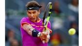 Tối nay, Nadal đối mặt Djokovic lần thứ 50