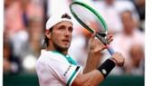 Giudicelli chỉ trích các tay vợt Pháp nặng nề