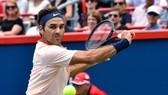 Federer, Nadal thắng trận mở màn