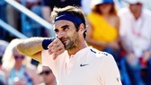 "Rút lui, Federer ""trao"" ngôi số 1 cho Nadal"