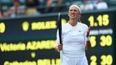 Victoria Azarenka không thể tham gia US Open năm nay