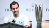 Roger Federer không còn sợ Rafael Nadal