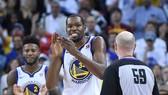 Kevin Durant sẽ đạt cột mốc 20.000 điểm trong ngày mai?