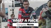 Xe đạp: Porte giành chiến thắng thứ 5 liên tiếp ở đồi Willunga