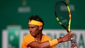 Rafael Nadal sẽ đấu với Dominic Thiem trong trận đấu rất đáng chú ý vào chiều tối nay