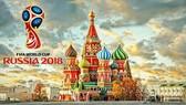 World Cup 2018: Các đội tuyển công bố DS cầu thủ