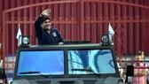 Maradona hiện đang làm Chủ tịch 1 CLB ở Belarus
