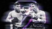 """Trận """"hậu chiến"""" giữa Golovkin và Alvarez sẽ diễn ra vào cuối tuần này"""