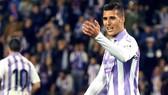 Guardiola bất mãn khi bàn thắng không được công nhận