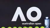 Australian Open 2021 vẫn đang bỏ ngỏ
