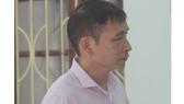 Nguyên Bí thư xã lãnh án tù vì vu khống Bí thư huyện