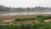 Thanh Hóa: Hơn 900 giếng khơi bất ngờ cạn trơ đáy