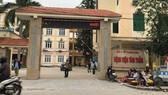 Khởi tố 5 cán bộ, nhân viên Bệnh viện Tâm thần tỉnh Thanh Hóa
