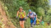 Tạm dừng tổ chức Giải Marathon băng rừng Việt Nam năm 2020 để phòng chống dịch Covid-19