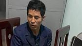 Bắt đối tượng mua 3.600 viên ma túy từ Lào về Việt Nam tiêu thụ