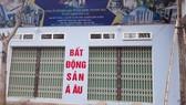 Vụ Chi Cục trưởng thi hành án dân sự TP Thanh Hóa tử vong: rượu có chứa Cyanua