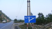 Nghệ An: Dỡ bỏ cách ly y tế vùng có dịch Covid-19 tại thị xã Hoàng Mai