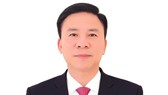 Bí thư Tỉnh ủy Thanh Hóa Đỗ Trọng Hưng tái đắc cử Chủ tịch HĐND tỉnh nhiệm kỳ 2021-2026