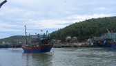 Nghệ An: 2 ngư dân bị điện giật tử vong trên biển