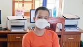 Nghệ An: Giám đốc doanh nghiệp vận tải bị điều tra vì tàng trữ ma túy, sừng tê giác