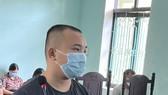 Thanh Hóa: Lãnh 8 tháng tù vì chống lực lượng chốt kiểm soát dịch Covid-19
