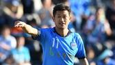 Kazuyoshi Miura chuẩn bị bước sang tuổi 52