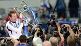 Petr Cech sẽ mãi mãi là một huyền thoại ở Chelsea