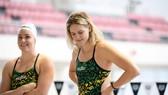 """Xinh đẹp, tài năng và """"đức hạnh"""", Shayna Jack từng được xem là """"niềm hy vọng mới"""" của làng bơi lội Úc"""