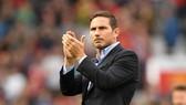 Lampard và Chelsea rất muốn thắng Siêu cúp châu Âu