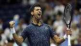 Djokovic là ứng viên nặng ký nhất cho ngôi vô địch US Open 2019