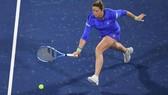 Kim Clijsters quay trở lại sau 8 năm