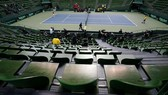 Nhiều tay vợt chỉ có thu nhập chính yếu ở các giải đấu mỗi tuần, không thi đấu là họ sẽ chết đói