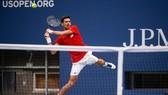 Novak Djokovic sẽ tham dự US Open năm nay