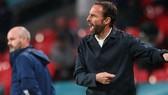 Southgate bất lực trong trận Anh hòa Scotland không bàn thắng