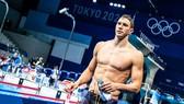 """Murphy hoài nghi cuộc thi - chiến thắng của Rylov """"không sạch"""""""