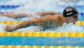 Màn trình diễn ấn tượng của Dressel ở vòng bơi chung kết cự ly 100m bướm