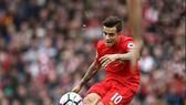 Bartomeu cho rằng Philippe Coutinho không xứng với cái giá mà Liverpool đòi hỏi. Ảnh: Getty Images.