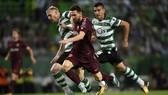 Leo Messi sẽ ra sân để Barcelona đảm bảo chiến thắng. Ảnh: Getty Images.