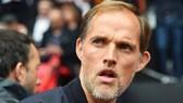 """Thomas Tuchel: """"Thất bại trước Manchester United chỉ là tai nạn"""""""