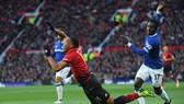 Máy tính RED dự đoán Quỷ đỏ sẽ thua Everton
