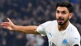 Morgan Sanson không rời Marseille tháng Giêng 2020