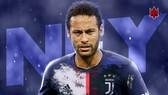 Neymar 'đào thoát' sang Juventus?