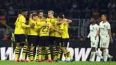 Borussia Dortmund yên tâm chờ PSG