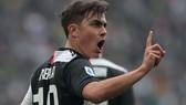Vì sao Juventus phải giữ Paolo Dybala
